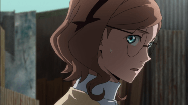 Bungo Stray Dogs ep32 (6)