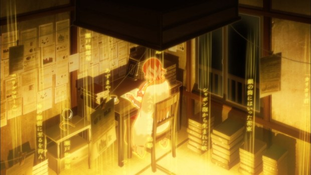 Bungo Stray Dogs ep32 (9)