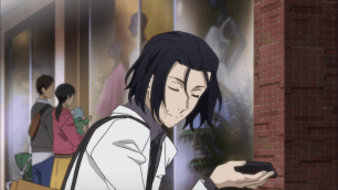 Bungo Stray Dogs ep33 (10)