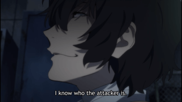 Bungo Stray Dogs ep33 (12)