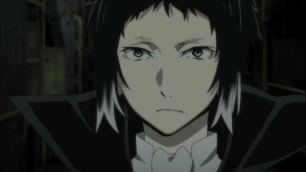 Bungo Stray Dogs ep33 (16)