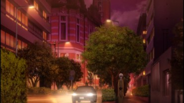 Bungo Stray Dogs ep33 (2)