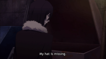 Bungo Stray Dogs ep33 (23)