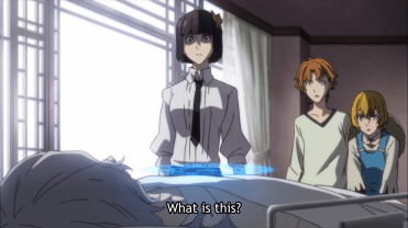 Bungo Stray Dogs ep33 (28)
