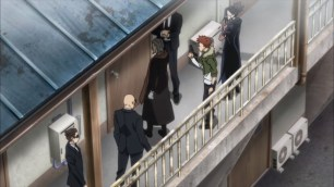 Bungo Stray Dogs ep33 (3)