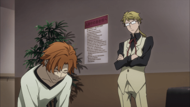 Bungo Stray Dogs ep33 (37)
