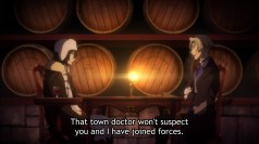Bungo Stray Dogs s3 ep4 (11)