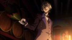 Bungo Stray Dogs s3 ep4 (13)