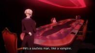 Bungo Stray Dogs s3 ep4 (4)