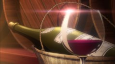 Bungo Stray Dogs s3 ep4 (9)