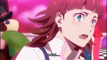 Bungo Stray Dogs s3 ep6 (25)