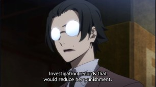 Bungo Stray Dogs s3 ep6 (30)