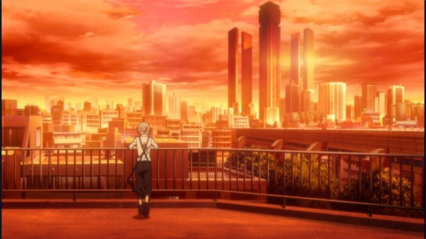 Bungo Stray Dogs s3 ep6 (65)