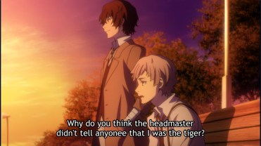Bungo Stray Dogs s3 ep6 (67)