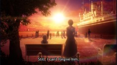 Bungo Stray Dogs s3 ep6 (72)