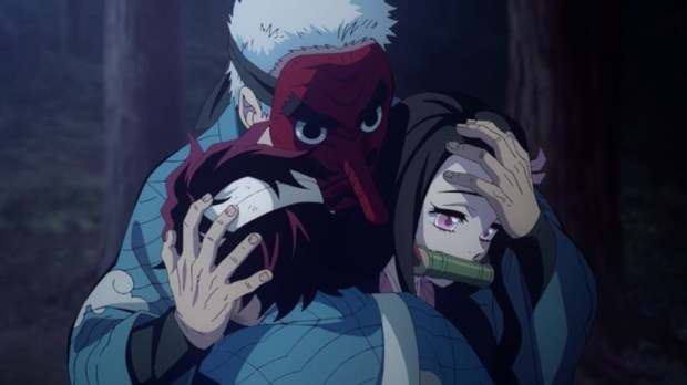 Demon-Slayer-Episode-05-Figure-07
