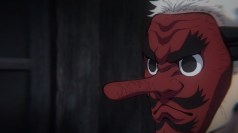 Demon Slayer Kimetsu no Yaiba Episode 6 (12)
