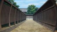Demon Slayer Kimetsu no Yaiba Episode 6 (18)