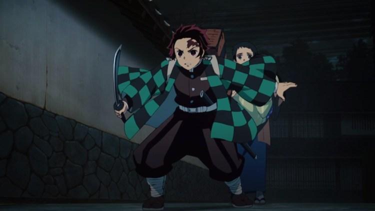 Demon Slayer Kimetsu no Yaiba Episode 6 (36)
