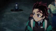 Demon Slayer Kimetsu no Yaiba Episode 6 (39)