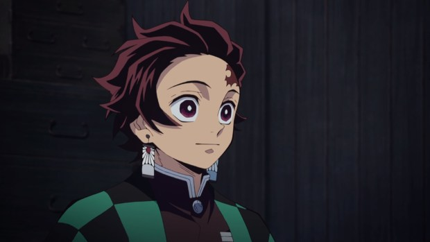 Demon Slayer Kimetsu no Yaiba Episode 6 (4)