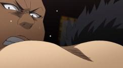 Hinomaru Sumo 16 - 18 (39)