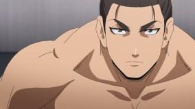Hinomaru Sumo 19-24 (33)