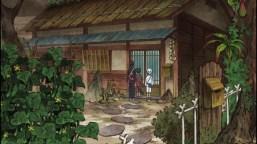 Hozuki's Coolheadedness 2 - 11-13 (2)