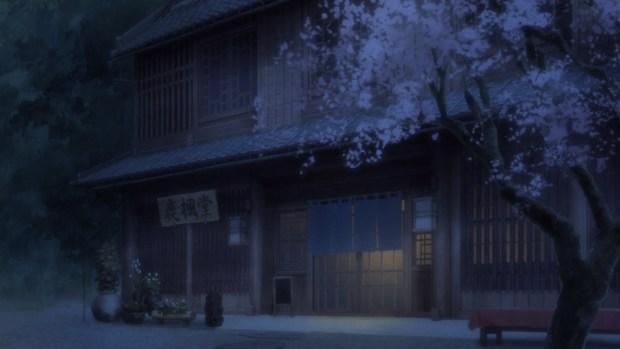 Yotsuiro Biyori 1-3 (190)