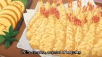 Yotsuiro Biyori 11-12 (29)