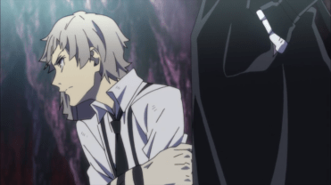 Bungo Stray Dogs s3 ep12 (10)