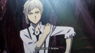 Bungo Stray Dogs s3 ep12 (12)