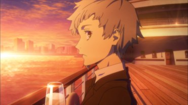 Bungo Stray Dogs s3 ep12 (14)