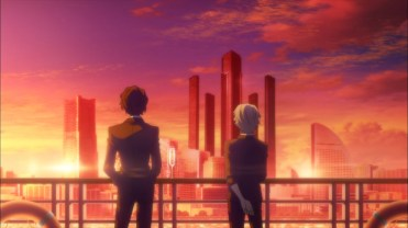 Bungo Stray Dogs s3 ep12 (15)