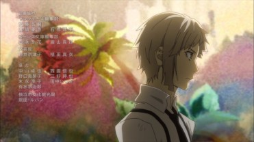 Bungo Stray Dogs s3 ep12 (16)