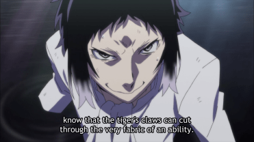Bungo Stray Dogs s3 ep12 (17)