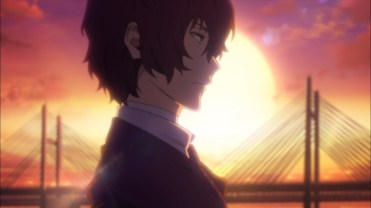 Bungo Stray Dogs s3 ep12 (19)