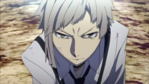 Bungo Stray Dogs s3 ep12 (2)