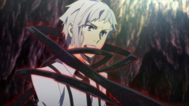 Bungo Stray Dogs s3 ep12 (5)