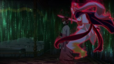Bungo Stray Dogs s3 ep9 (2)