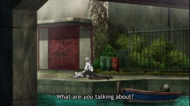 Bungo Stray Dogs s3 ep9 (6)