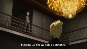 Bungo Stray Dogs season 3 ep 10 (40)