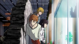 Bungo Stray Dogs season 3 ep 10 (8)