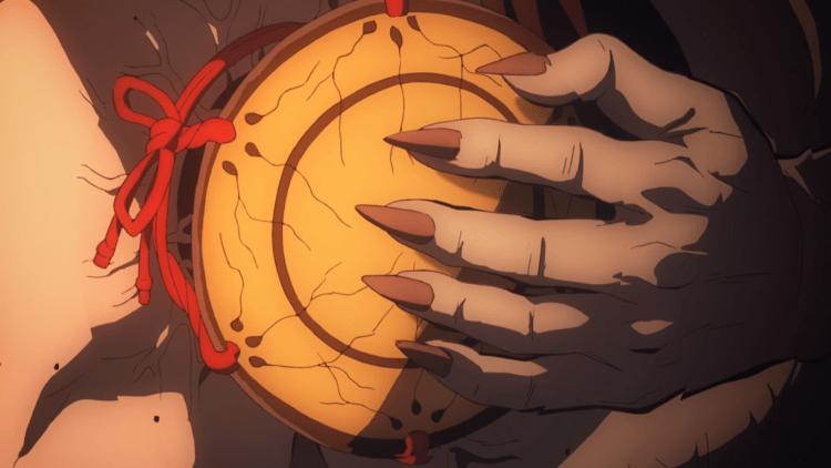Demon Slayer Kimetsu No Yaiba Episode 12 (1)