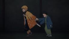 Demon Slayer Kimetsu No Yaiba Episode 12 (11)