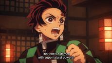 Demon Slayer Kimetsu No Yaiba Episode 12 (2)