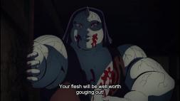 Demon Slayer Kimetsu No Yaiba Episode 12 (27)