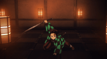 Demon Slayer Kimetsu No Yaiba Episode 12 (38)