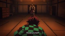 Demon Slayer Kimetsu No Yaiba Episode 12 (44)
