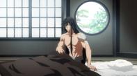 Katsugeki Touken Ranbu 6-10 (4)
